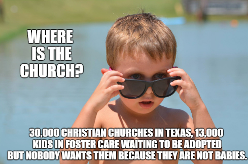 http://electtoddbullis.com/wp-content/uploads/2020/03/Where-is-the-Church.jpg