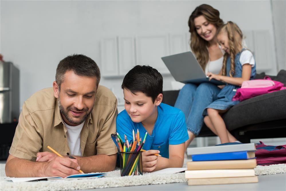 http://electtoddbullis.com/wp-content/uploads/2020/03/homeschool.jpg