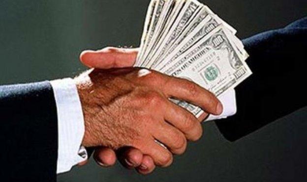 Ban Taxpayer-Funded Lobbying