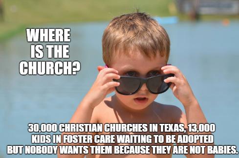 https://electtoddbullis.com/wp-content/uploads/2020/03/Where-is-the-Church.jpg